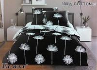Комплект постельного белья ELWAY в размере евро 5037