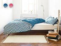 Набор постельного белья Dormeo Mosaic, фото 1