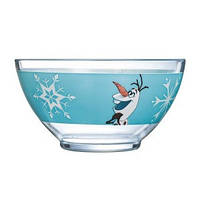Disney Frozen Winter Magic Детская пиала 13 см Luminarc L7471