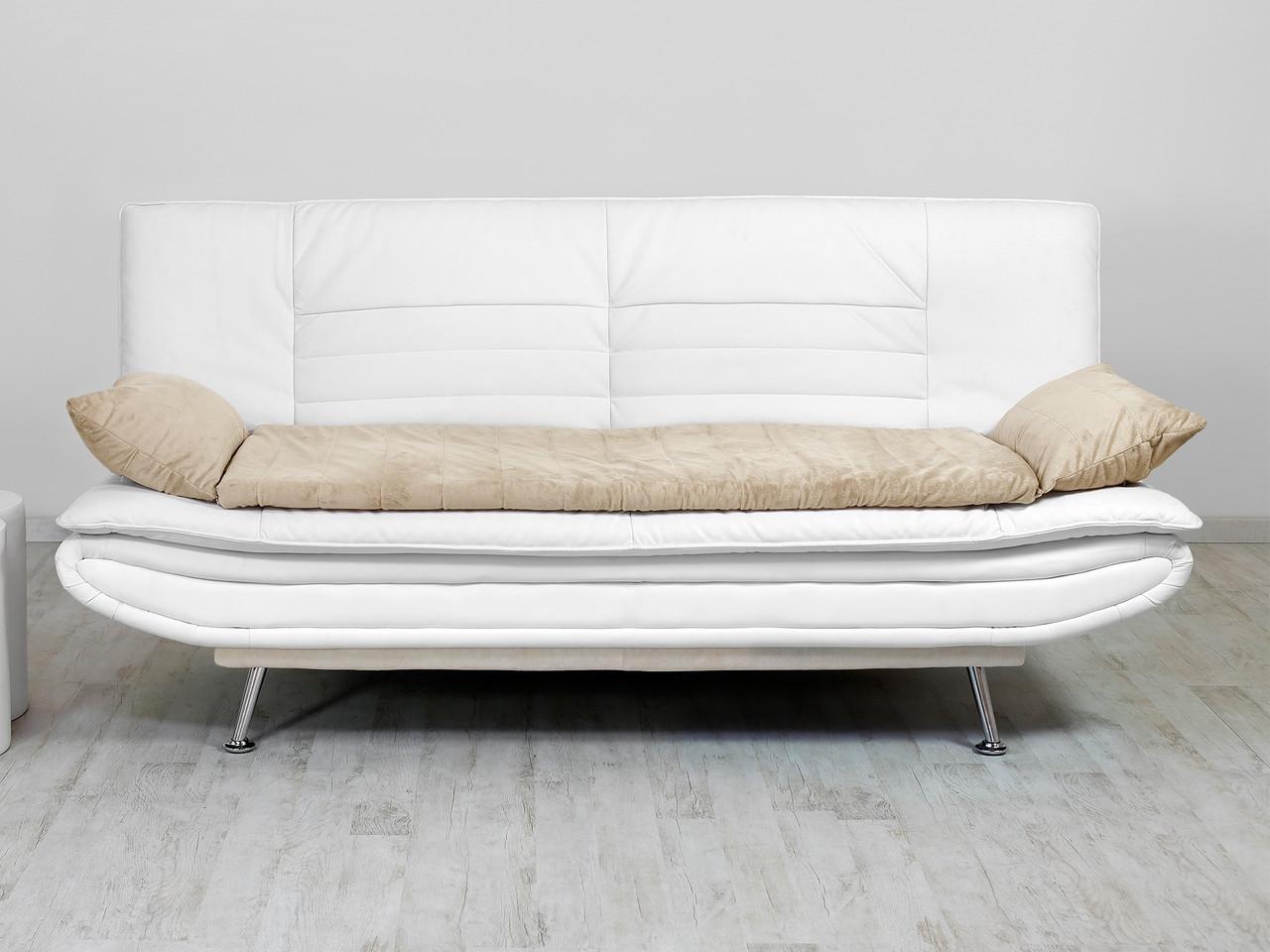 Чехол для мягкого комплекта на диван Dormeo Relax