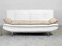 Чехол для мягкого комплекта на диван Dormeo Relax, фото 1