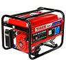 Бензиновый генератор Tiger EC3500А (с AVR )