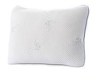 Подушка Angel pillow 40X60 Dormeo, фото 1