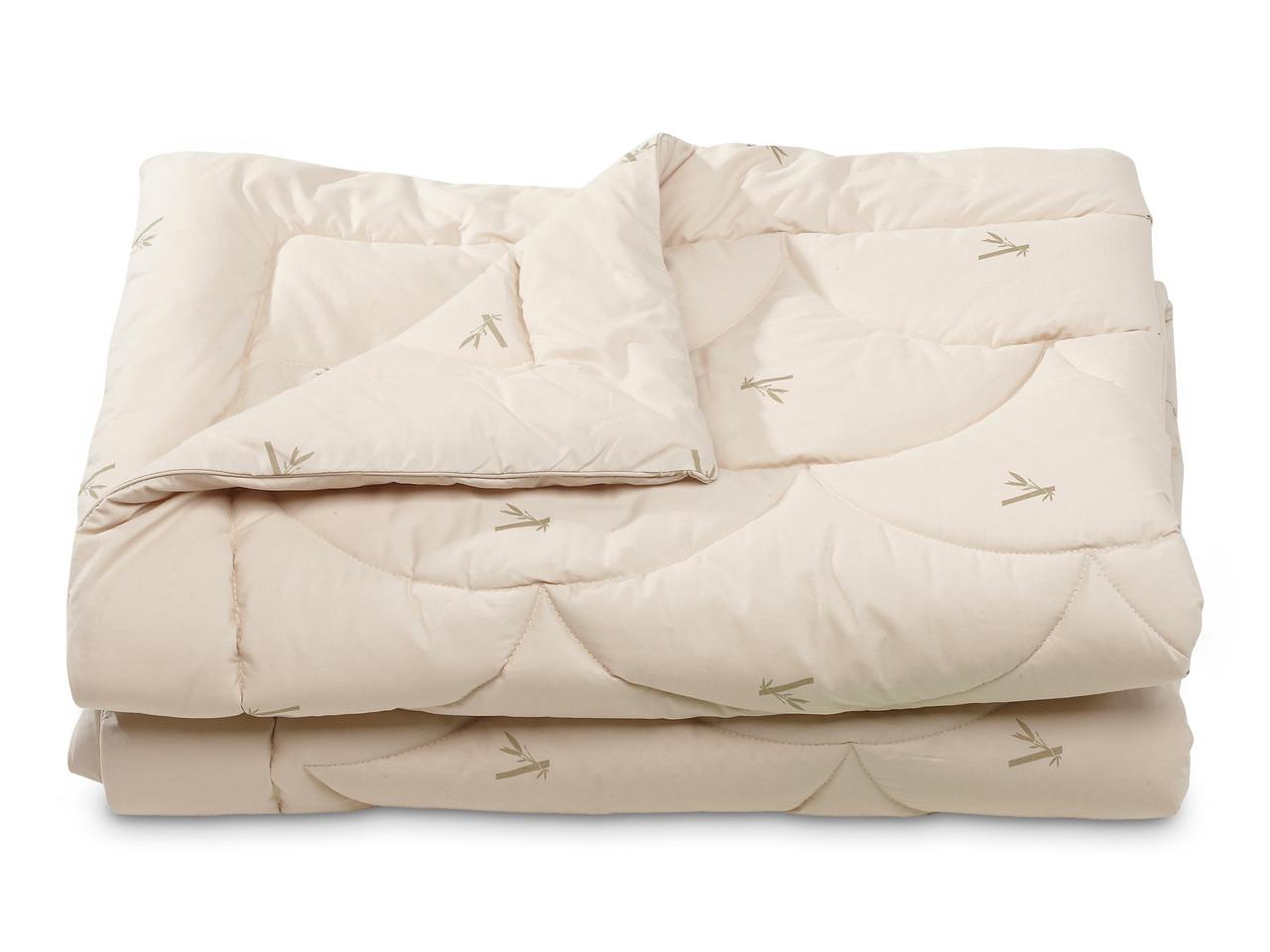 Одеяло Dormeo Bamboo 140*200