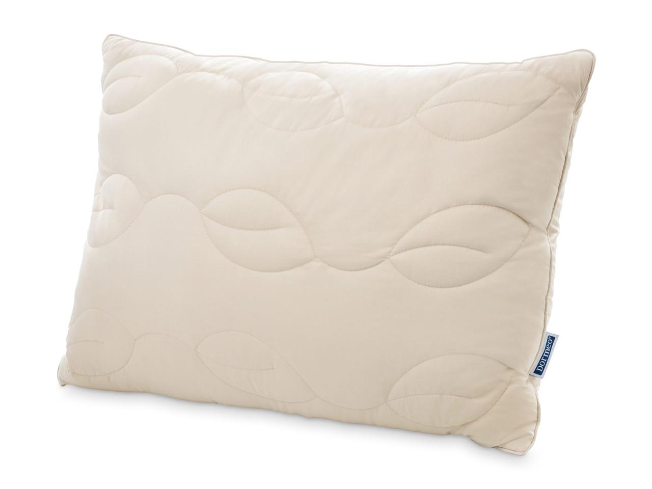 Подушка классическая V2 Dormeo Natura