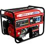 Генератор бензиновий Tiger EC6500AE 5,5 кВт (електростартер)