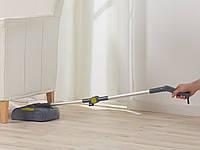 Электрический веник Easy Sweeper (Изи Свипер) Rovus, фото 1
