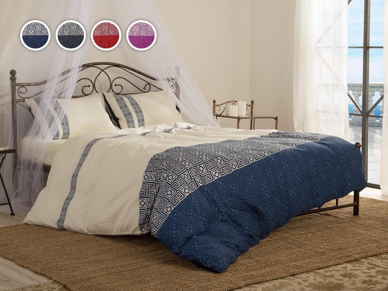 Набор постельного белья Dormeo 1001 Night