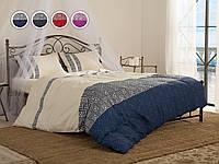 Набор постельного белья Dormeo 1001 Night, фото 1