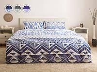 Набор постельного белья 'Зима' Dormeo, фото 1