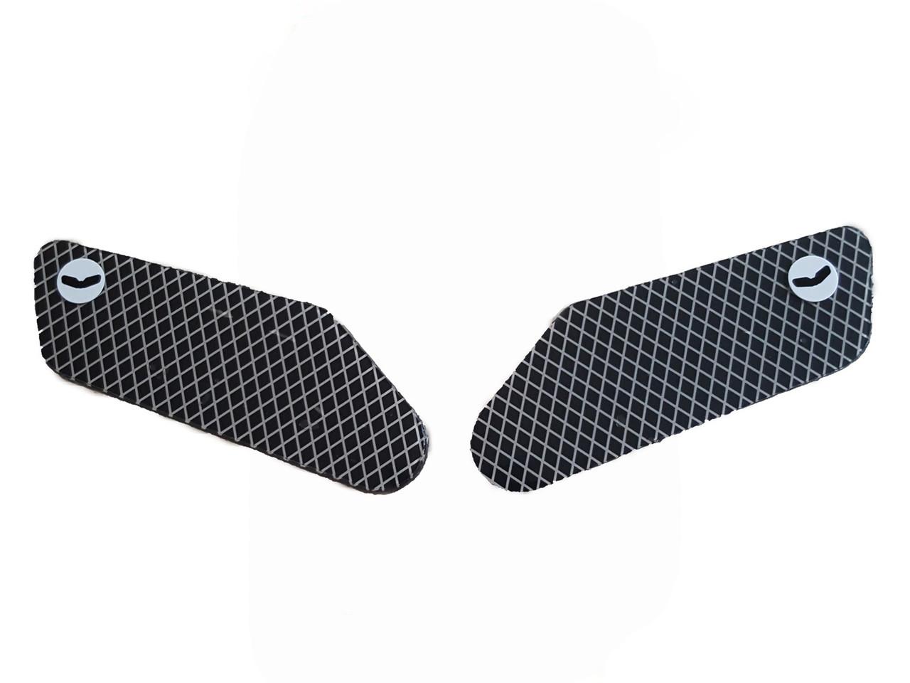 Гелиевые подушки для Gymbit Bodyshaper
