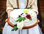 Що робити коли тебе запросили на весілля?