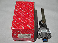 Кран рівня підлоги БОГДАН A091/A092 (0060.41.000/SV1294) JAPACO, фото 1