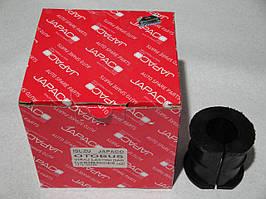 Втулка стабілізатора TURKUAZ (8943421870/8944407900) JAPACO