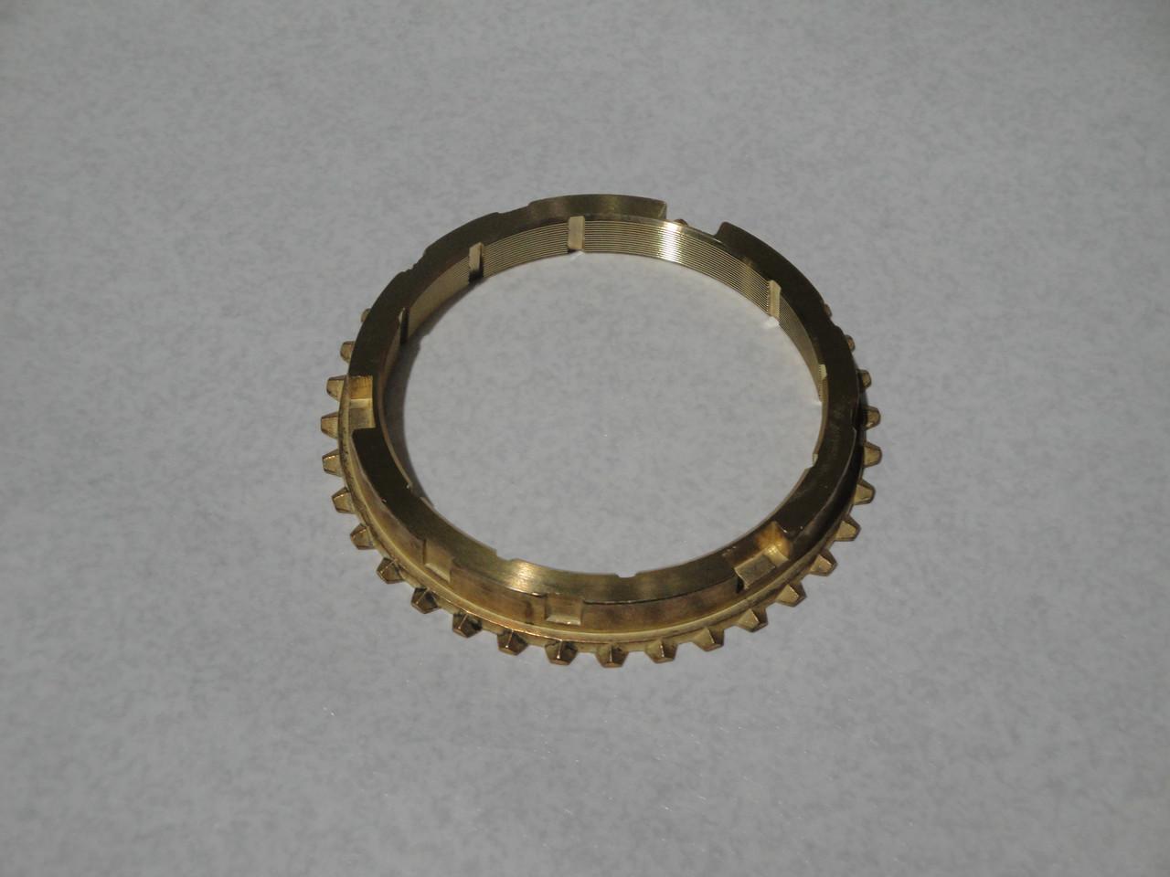 Кольцо синхронизатора БОГДАН A091/A092 4-5 передачи МХА5R (8941287752/8970348410/8981904260) JAPACO