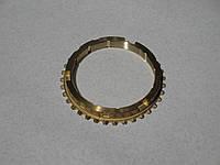 Кольцо синхронизатора БОГДАН A091/A092 4-5 передачи МХА5R (8941287752/8970348410/8981904260) JAPACO, фото 1