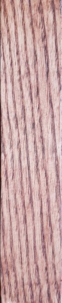 Коричневый воск для дерева, 150мл