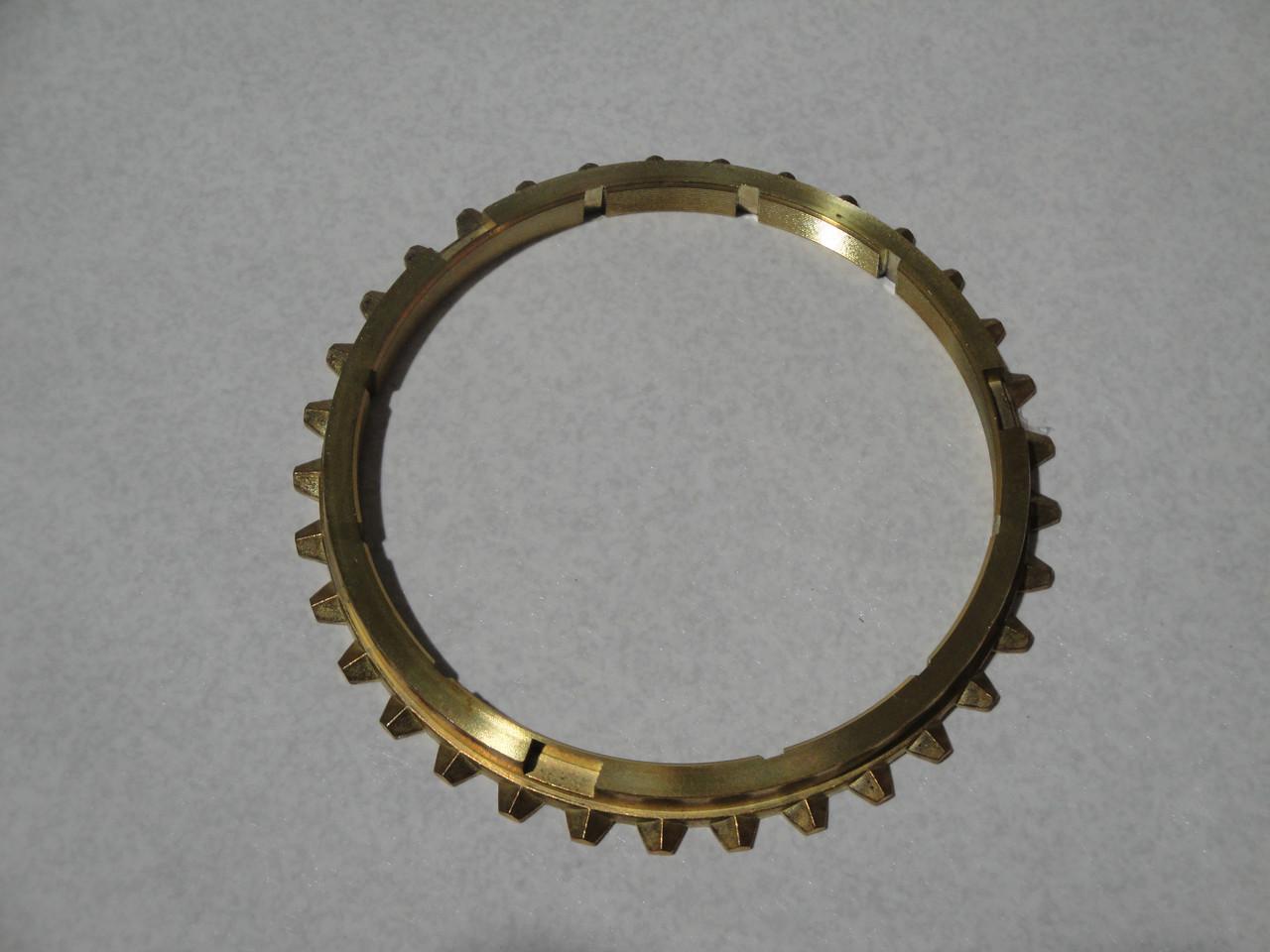 Кольцо синхронизатора БОГДАН A091 1 передачи МХА5R (8941319141/8970617520 ) JAPACO