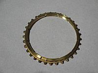 Кольцо синхронизатора БОГДАН A091 1 передачи МХА5R (8941319141/8970617520 ) JAPACO, фото 1