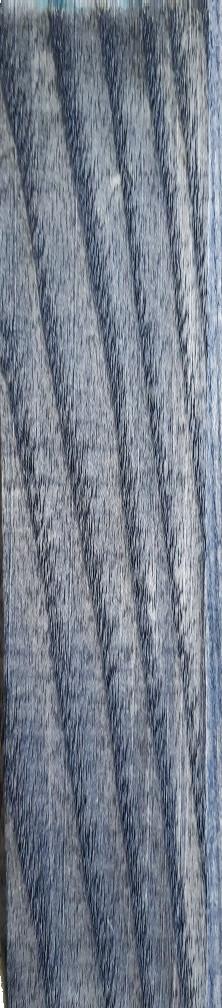 Черный воск для дерева, 150мл