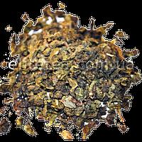 Улун виноград, приятный вкус вина «изабелла», настоящий китайский чай, слабой ферментации, пакет 100 г