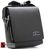 42485c3c167f Мужская сумка на ремне POLO оптом в Украине. Сравнить цены, купить ...