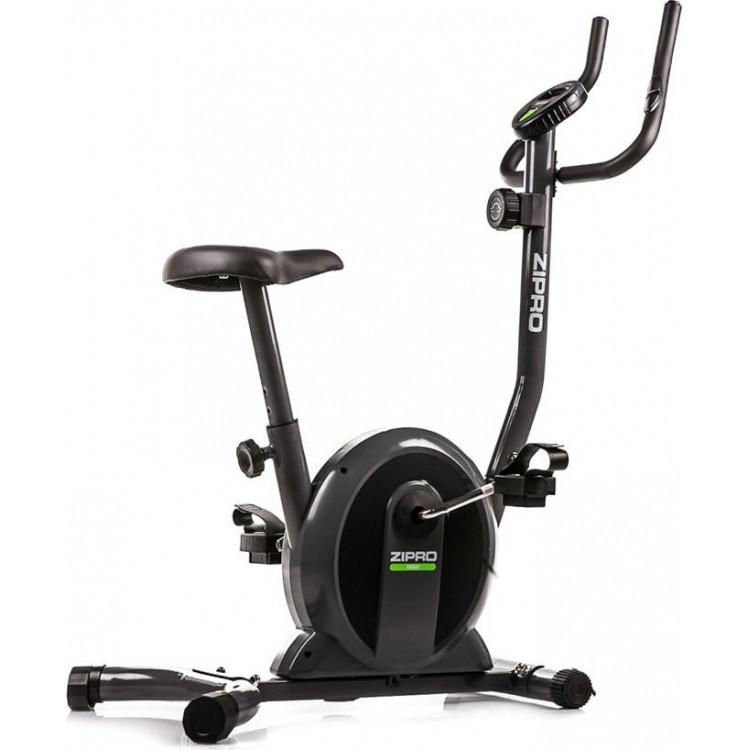 """Велотренажер Zipro Fitness """"Prime"""""""