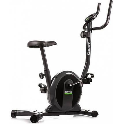 """Велотренажер Zipro Fitness """"Prime"""", фото 2"""