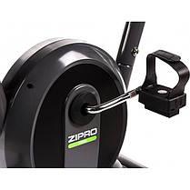 """Велотренажер Zipro Fitness """"Prime"""", фото 3"""