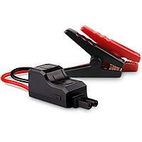 Зажимы для зарядно-пускового устройства PUSHIDUN для 12-вольтовых штепсельных проводов