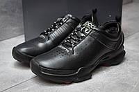 Зимние кроссовки Ecco Biom, черные (30061) размеры в наличии ► [  42 (последняя пара)  ]