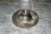 Шестерня привода компрессора FAW 3252