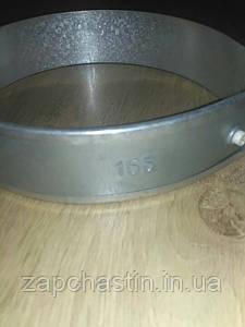 Тен на термопот №2, d-155мм.