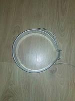 Тен на термопот №3, d-165мм.