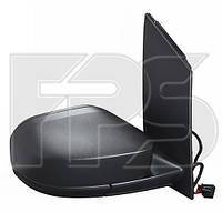 Зеркало боковое VW Caddy III '15- правое (FPS) FP 7440 M02