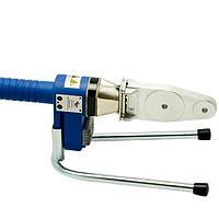 Паяльник для полипропиленовых труб Blue Ocean RGQ 20-32