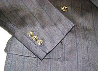 Пиджак мужской SIR (48-50), фото 1