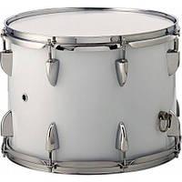 Маршевый барабан Stagg MSD-1410