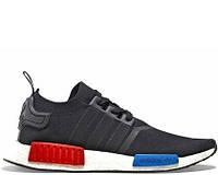 331d8ef5e5d Кроссовки Adidas Originals NMD Runner