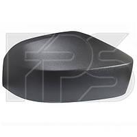 Крышка зеркала бокового VW Caddy III '15- левая (FPS) FP 7440 M21