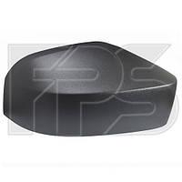 Крышка зеркала бокового VW Caddy III '15- правая (FPS) FP 7440 M22