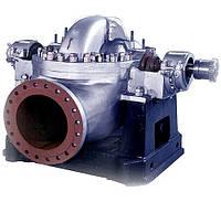 Насос СЭ 1250-140-11