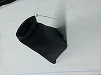 Форд Коннект 2006 Чехол ручника кожа