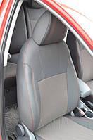 Hyundai I-30 2013+ HB Авточехлы