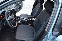 Купить чехлы на Ауди 4 (Audi A4) Premium