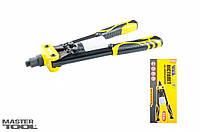 Пистолет для заклепок двуручный ПРОФИ MasterTool 21-0711