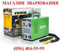 Аппарат для аргонодуговой сварки Venta TIG-250С