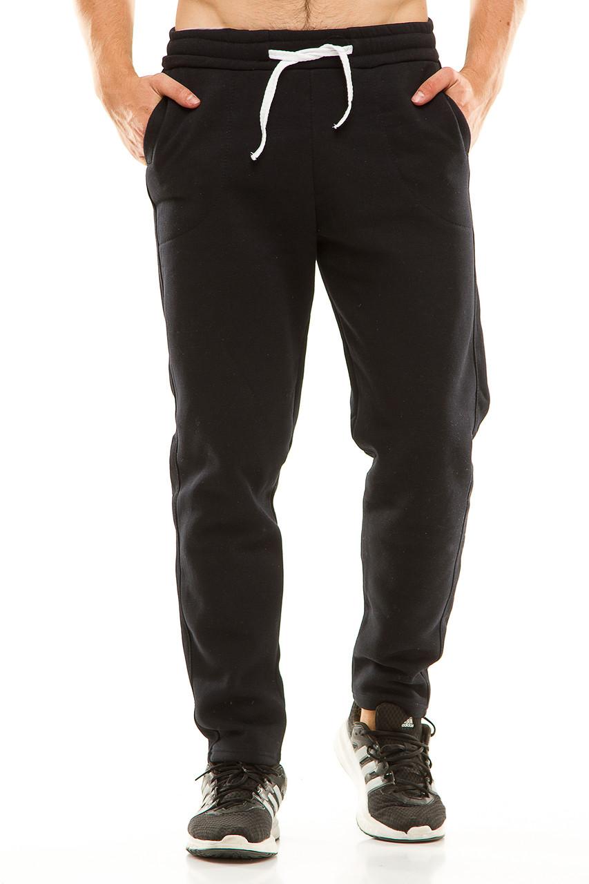 19398cd7 Мужские спортивные теплые штаны 437 темно-синие: продажа, цена в ...