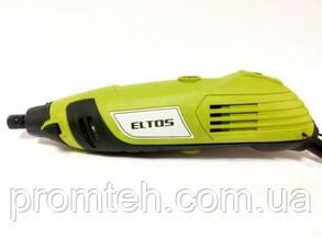 Гравер Eltos МГ-420 (420 ватт)
