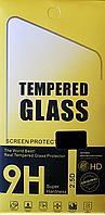 Защитное стекло Tempered Glass для Samsung S7 Edge 0.3mm 2.5D, фото 1